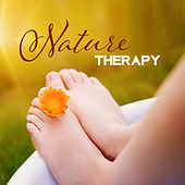Nature Therapy – Pure Massage, Zen, Soothing Spa Music, Harmony, Calmness by Relaxing Spa Music