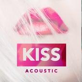 Kiss (Acoustic) de Paul Canning
