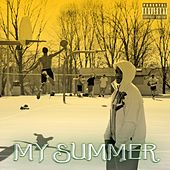 My Summer by C-Lo