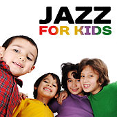 Jazz for Kids – Cradle Songs at Night, Soothing Jazz, Naptime, Sweet Dreams, Lullaby de Acoustic Hits