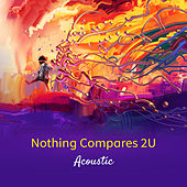 Nothing Compares 2 U (Acoustic) de Paul Canning