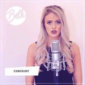 Symphony by Beth