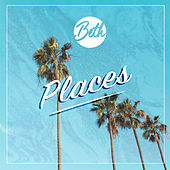Places (Acoustic) by Beth