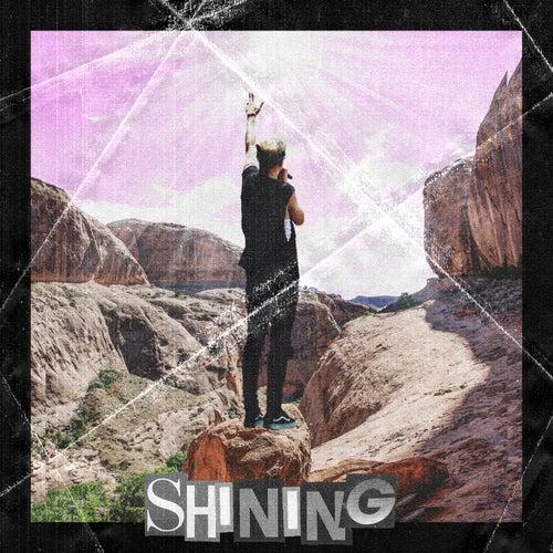 Shining by Sammy Adams