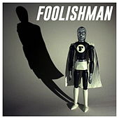 Foolishman van The Correspondents