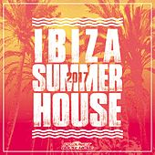 Ibiza Summer House 2017 - EP von Various Artists