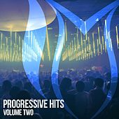 Progressive Hits, Vol. 2 - EP by Various Artists