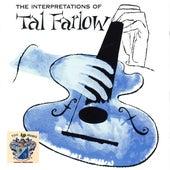 The Interpretations of Tal Farlow de Tal Farlow