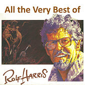 All the Very Best de Rolf Harris