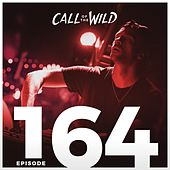 Monstercat: Call of the Wild Ep. 164 by Monstercat