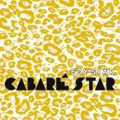 Cabaré Star von Edy Star