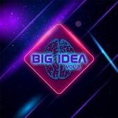 Big Idea, Vol. 2 by Various Artists
