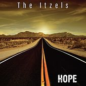 Hope by The Itzels