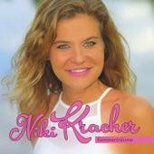 Sommerträume by Niki Kracher