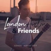 August de Landon Austin