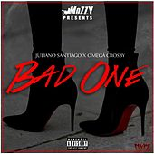 Bad One (feat. Omega Crosby) by Juliano Santiago
