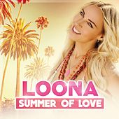 Summer of Love by Loona