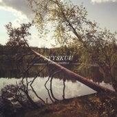 Syyskuu de Sakari Heikkilä