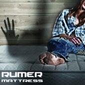 Mattress de Rumer
