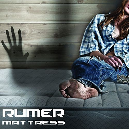 Mattress by Rumer