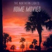 Home Movies von The Northern Lights
