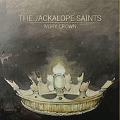 Ivory Crown by The Jackalope Saints