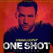 One Shot by Steven Cooper