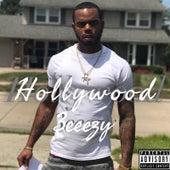 Hollywood3eeezy by Saint300