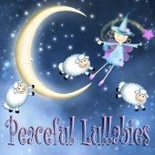 Peaceful Lullabies by Murat Tugsuz