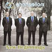 New Beginnings by The Chancellors Quartet