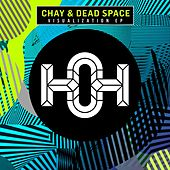 Visualization - Single von Chay