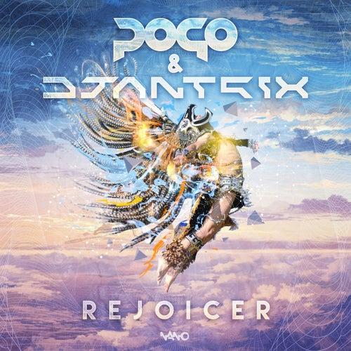 Rejoicer by Pogo