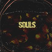 Forever in Bloom von Souls