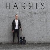 Escapade von Harris
