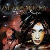 Astromythology by The Cruxshadows