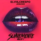 Suavemente by Elvis Crespo