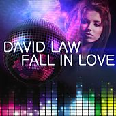Fall in Love by David Law