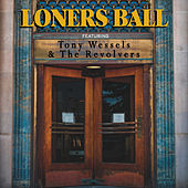 Loners Ball by Tony Wessels