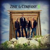 Zink & Company II by Zink