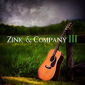 Zink & Company III by Zink