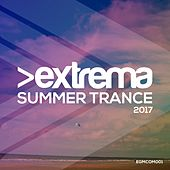 Extrema Summer Trance 2017 - EP by Various Artists