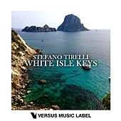 White Isle Keys by Stefano Tirelli
