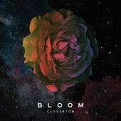 Bloom by Cloverton