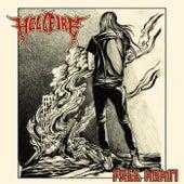 Free Again by Hellfire