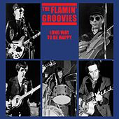 Long Way to Be Happy by The Flamin' Groovies