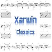 Xarwin Classics by Xarwin