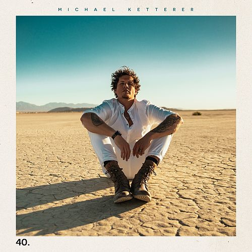 40. by Michael Ketterer