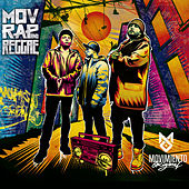 Mov Rap and Reggae by Movimiento Original