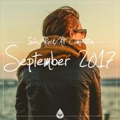 Indie / Rock / Alt Compilation - September 2017 by Various Artists