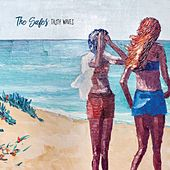 Tasty Waves by The Safes